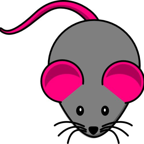 BYOC Mouse + SH-101