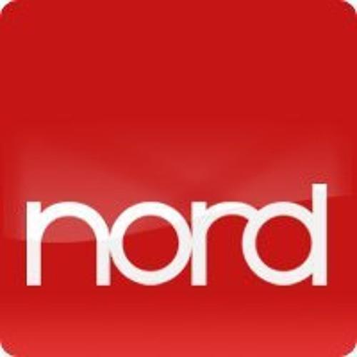 Nord Lead 1 noodle